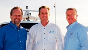 Crow's Nest Yachts Seattle Acquiring San Diego location