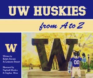 UW Cover (2)