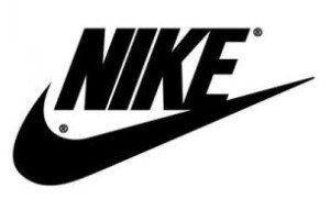 Non-Traditional Marketing — Why Nike's 'Lapping' the Competition