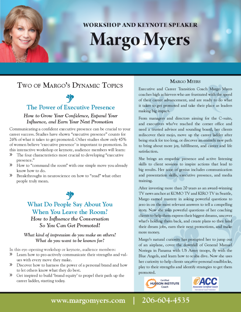 Margo Myers Speaker Sheet_Page_1