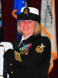 Jennifer Marzocca