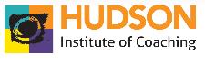 Hudson Institute of Coaching